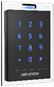 Lecteur carte EM et clavier K1102EK HIKVISION