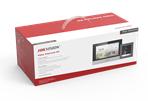 Kit vidéophone IP Maroc