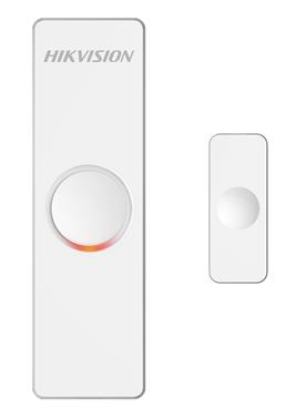 CM sans fil HIKVISION