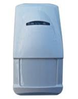 DT820 détecteur de mouvement Maroc