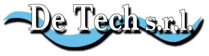 DeTech Maroc