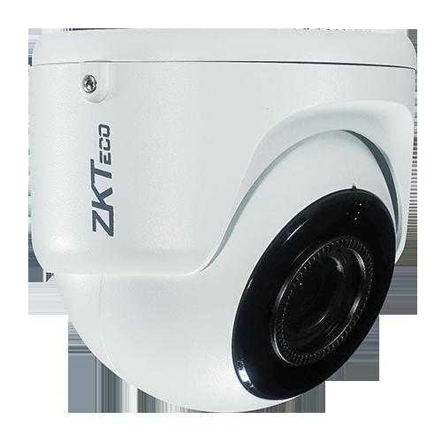 Camera AHD 2MP