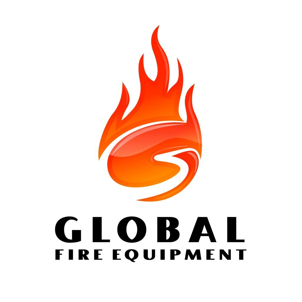 GlobalFire