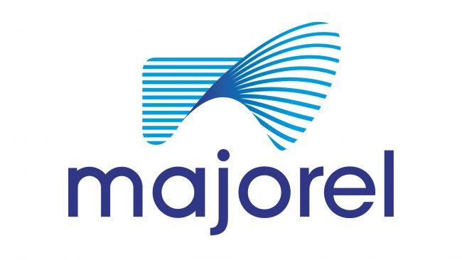 Logo Majorel