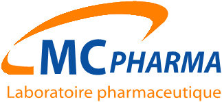 MC Pharma Maroc