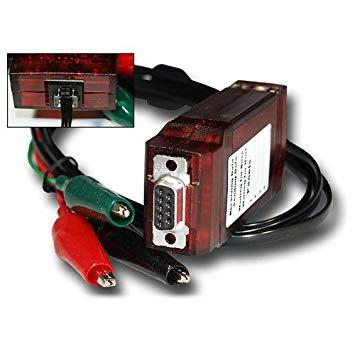 NX-586E cable programmation NX Maroc