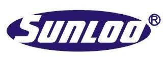 Sunloo