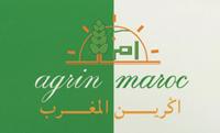 AGRIN Maroc