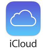 Technologie iCloud