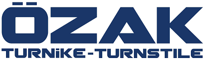 Ozak Maroc