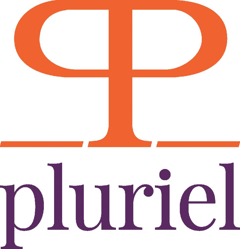 Logo Pluriel